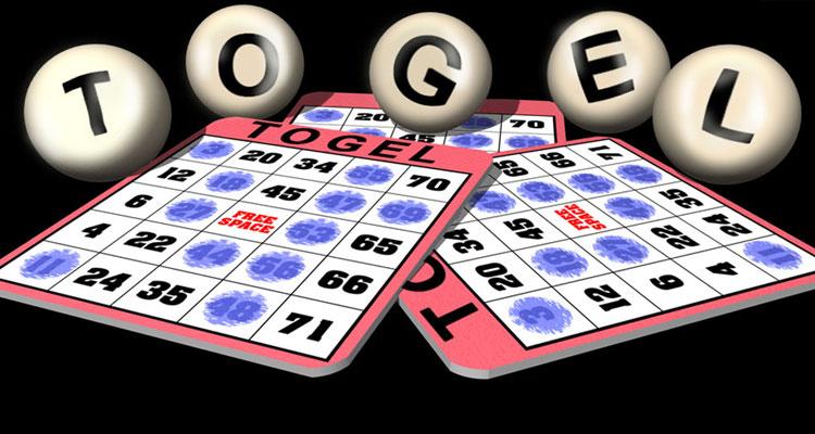 5-Keuntungan-Bermain-Judi-Togel-Online