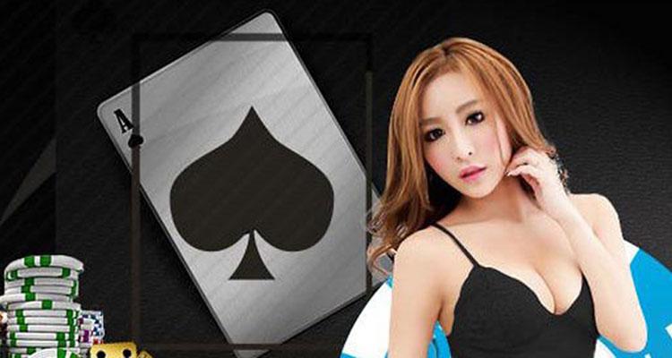 Taktik-Agar-Selalu-Menang-Dalam-Judi-Poker-Online