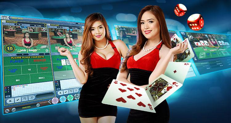 Inilah-Manfaat- Membaca-Artikel- di-Situs-Jud-i Poker