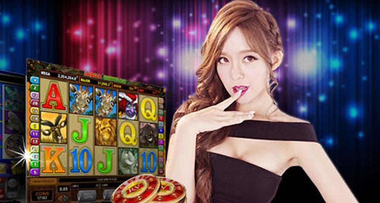 Keunggulan- Bermain-Judi-Slot-Online-di-Situs- Warungbonus.com