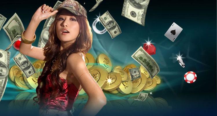 Situs-Judi-Poker-Memberikan-Banyak-Keuntungan
