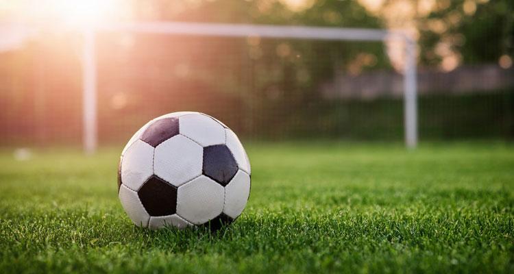 3-Jenis-Permainan-Judi-Bola-Yang-Paling-Populer-di-Dunia-Judi-Bola-Online