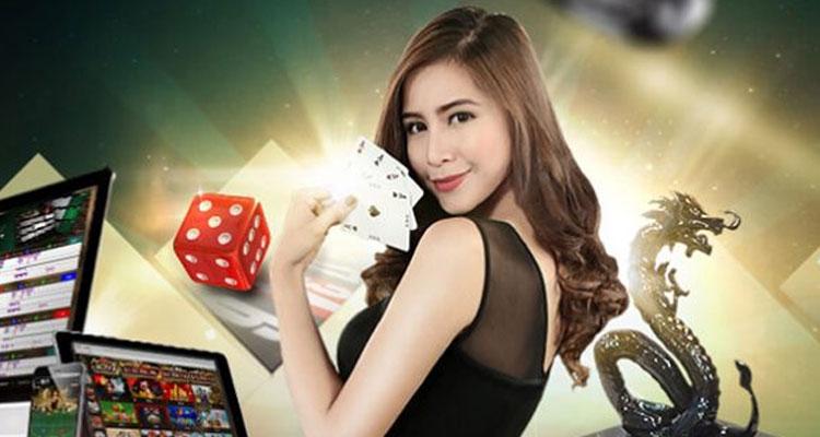 3-Manfaat-Bermain-Di-Agen-Judi-Casino-Online