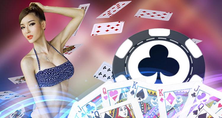 Peran-Penting-Bandar-Casino-Online-Dalam-Judi-Online