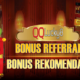 bonus referral