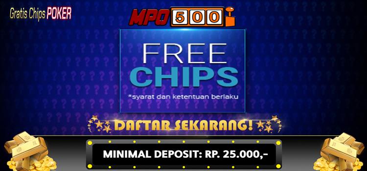 freebet slot online