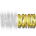 warung bonus favicon