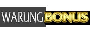 warung bonus logo new