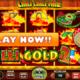 slot game chili gold