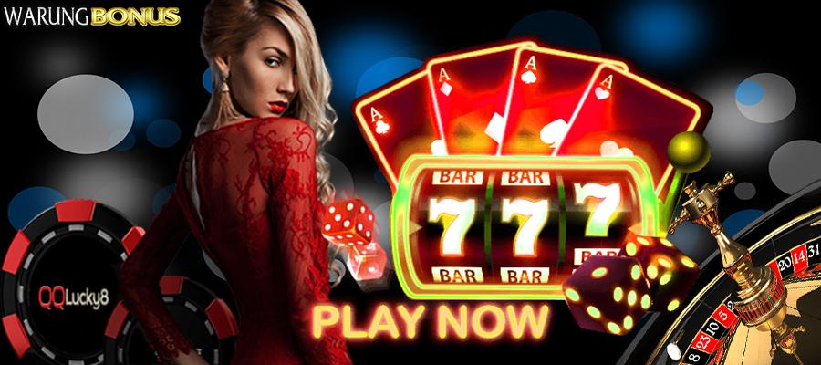 agen live casino