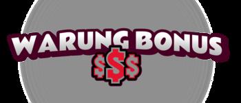 warung bonus logo