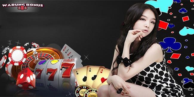 Daftar Nama Permainan Judi Online Paling Dipercaya 2020
