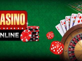 Tutorial Mengatur Keungan (Bankroll) Dalam Permainan Casino Online