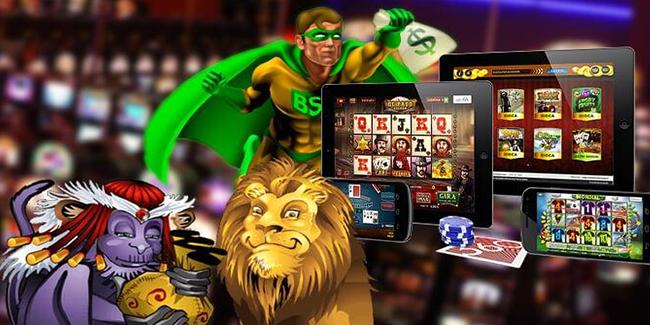 Beberapa-Jenis-Permainan-Judi-Slot-Online