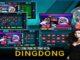 Rahasia Sukses Dalam Bermain Judi Dingdong Online