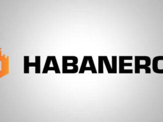 Habanero Gaming Online Uang Asli Mpo500
