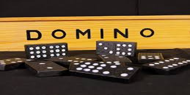 Panduan Bermain Judi Online Domino Paling dipercaya