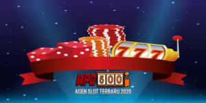 Dapatkan Link Slot Opsi Mpo500 2020 Terbaru
