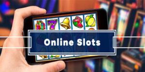 Pemicu Umum Situs Judi Slot Online Tidak Dapat Dibuka