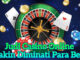 Judi Casino Online Semakin Diminati Para Bettors