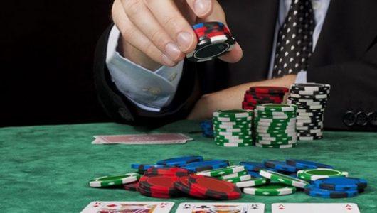 Strategi Berhasil Menang Banyak di Situs Poker Online Terpopuler