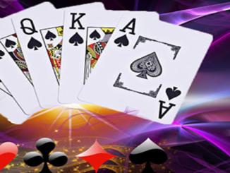 Langkah Menambahkan Kemampuan Bermain Judi Poker Online