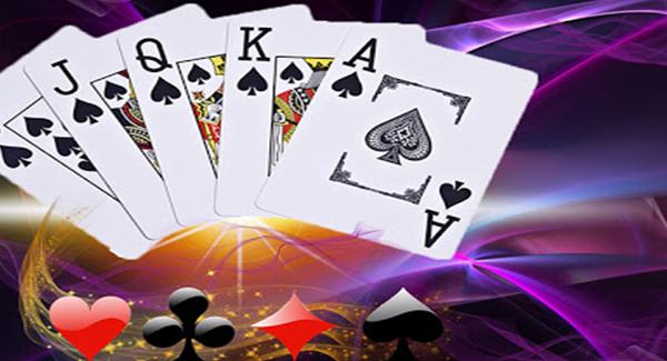 Langkah-Menambahkan-Kemampuan-Bermain-Judi-Poker-Online
