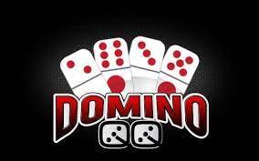 Domino QQ1